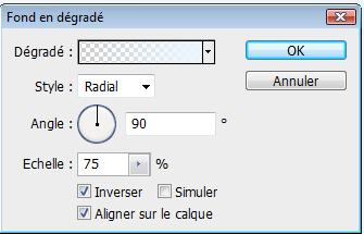 Les effets 3D sur texte avec Photoshop et Illustrator Les_ef10