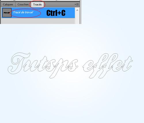 Les effets 3D sur texte avec Photoshop et Illustrator Les_ef15
