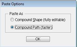 Les effets 3D sur texte avec Photoshop et Illustrator Les_ef17