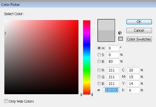 Les effets 3D sur texte avec Photoshop et Illustrator Les_ef20