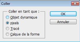 Les effets 3D sur texte avec Photoshop et Illustrator Les_ef26