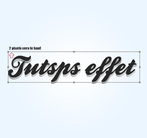 Les effets 3D sur texte avec Photoshop et Illustrator Les_ef36