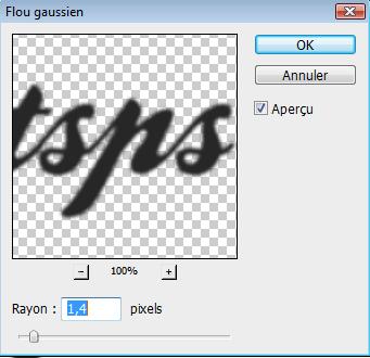 Les effets 3D sur texte avec Photoshop et Illustrator Les_ef38