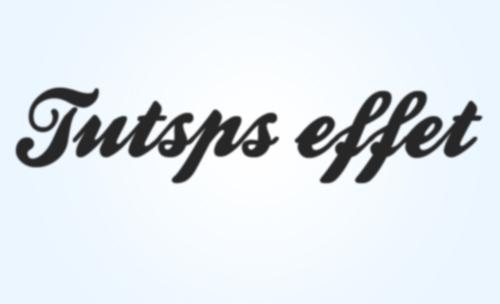 Les effets 3D sur texte avec Photoshop et Illustrator Les_ef39
