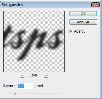 Les effets 3D sur texte avec Photoshop et Illustrator Les_ef40