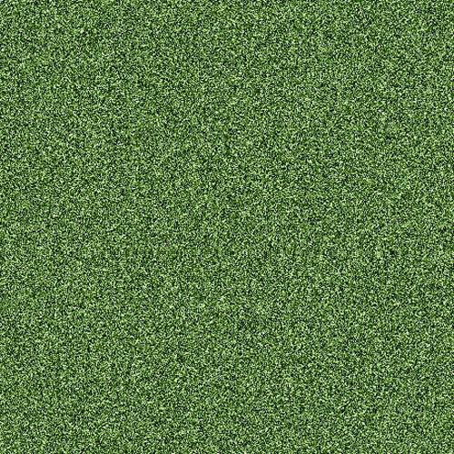 Créer une texture d'herbe impressionnante avec Photoshop Montag28