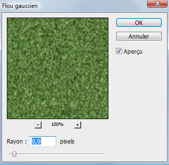 Créer une texture d'herbe impressionnante avec Photoshop Montag29