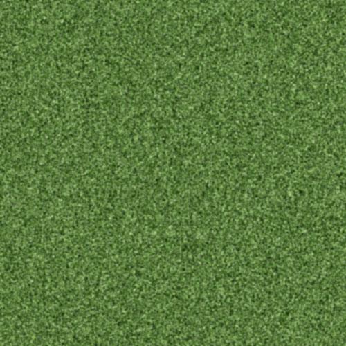 Créer une texture d'herbe impressionnante avec Photoshop Montag30