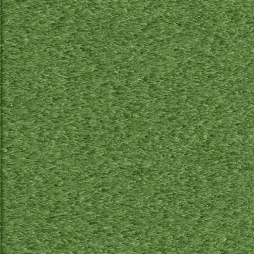 Créer une texture d'herbe impressionnante avec Photoshop Montag32