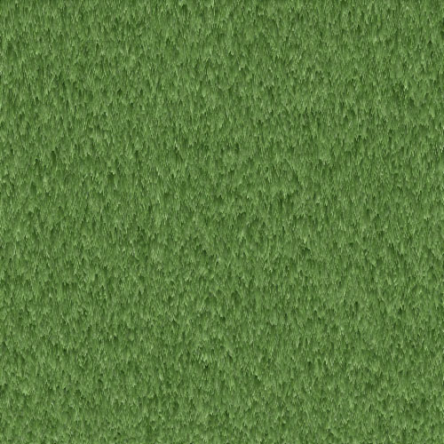 Créer une texture d'herbe impressionnante avec Photoshop Montag33