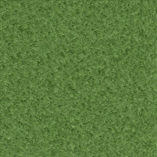 Créer une texture d'herbe impressionnante avec Photoshop Montag35
