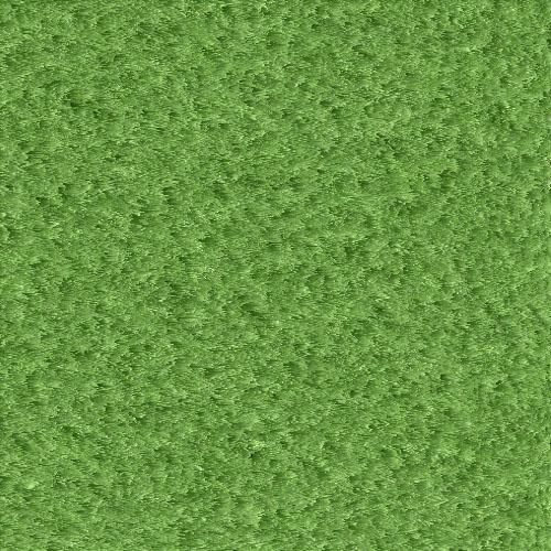 Créer une texture d'herbe impressionnante avec Photoshop Montag37