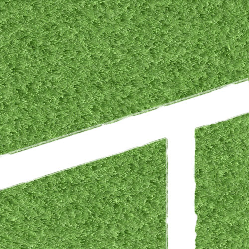 Créer une texture d'herbe impressionnante avec Photoshop Montag39