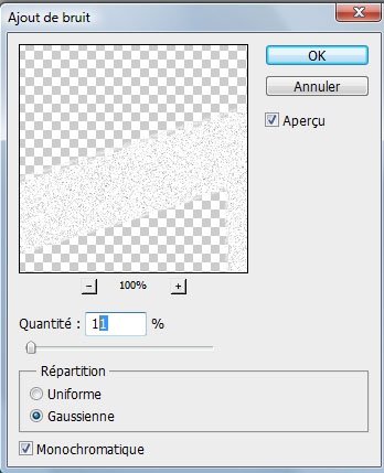 Créer une texture d'herbe impressionnante avec Photoshop Montag40