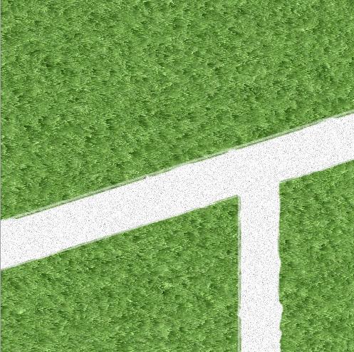 Créer une texture d'herbe impressionnante avec Photoshop Montag41