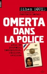 QUELQUES MUST READS - Page 5 11742810