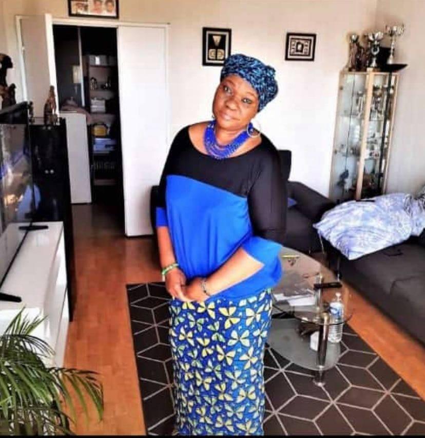 Le forum du site CongoDiaspora.com - Portail Mongo_10