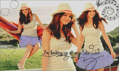 Wanna Try? ♥{Selena Relationships} Selena16