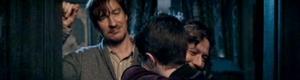 Potter Ville Demand11