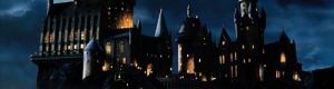 Potter Ville Harry-10