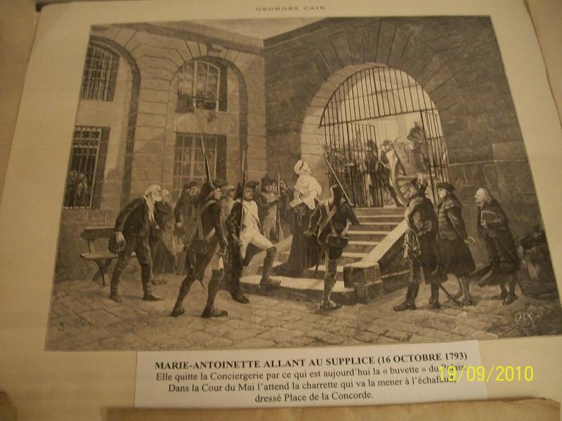 Musée du Barreau de Paris  Chat1_25