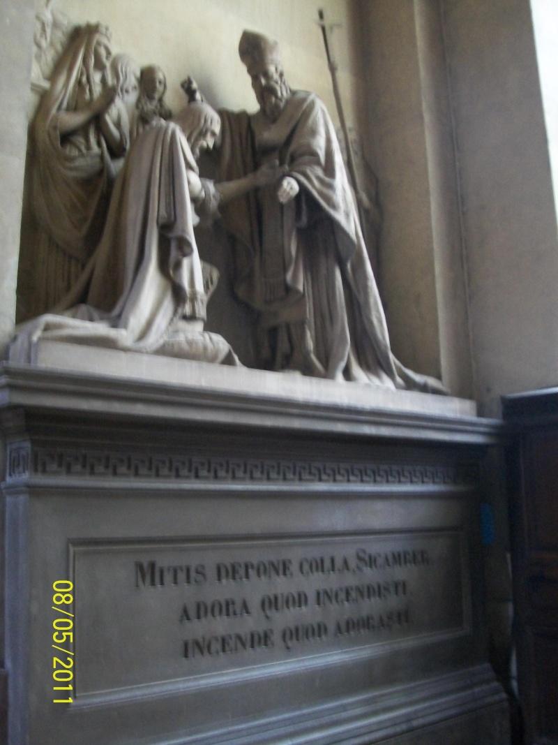 Notre Dame de Versailles Photo217