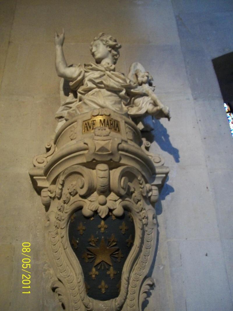Notre Dame de Versailles Photo222
