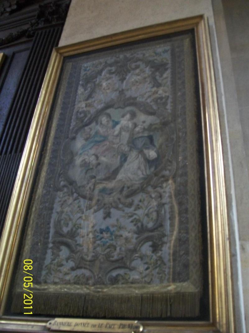 Notre Dame de Versailles Photo225