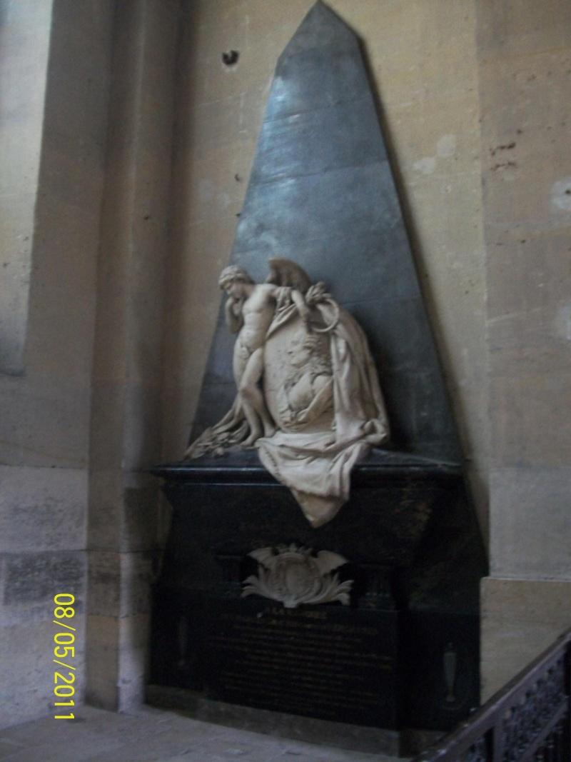 Notre Dame de Versailles Photo226