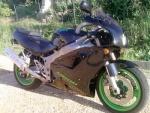 salut a tous Moto10