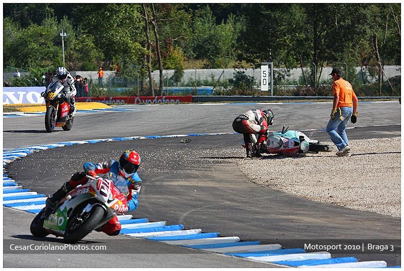 Motosport 2010 * Braga 3 * 25/26 Setembro 2010 Img_3310