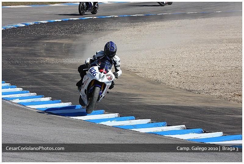 Motosport 2010 * Braga 3 * 25/26 Setembro 2010 Img_3610