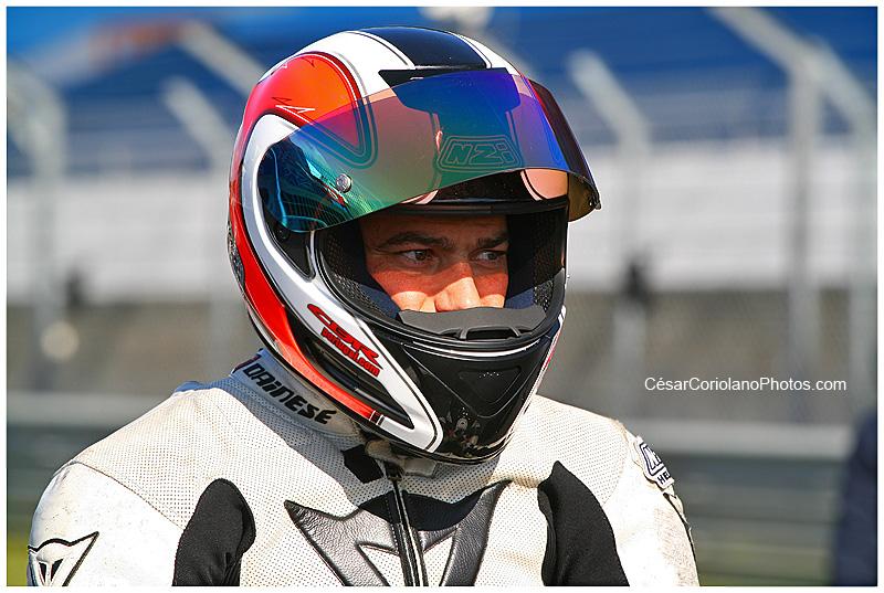 Motosport 2010 * Estoril 3 * 23/24 Outubro 2010  Img_5010