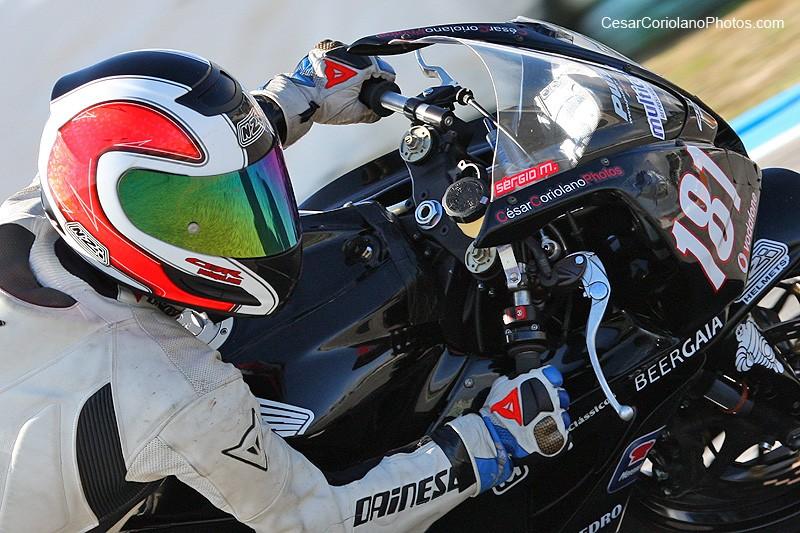 Motosport 2010 * Estoril 3 * 23/24 Outubro 2010  Wapa_c10