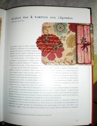 Ronde N°2 : les marque-pages novembre 2010 Imgp4810