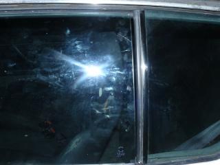 Reglages des levres vitres electriques P1050430