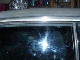 Reglages des levres vitres electriques P1050431
