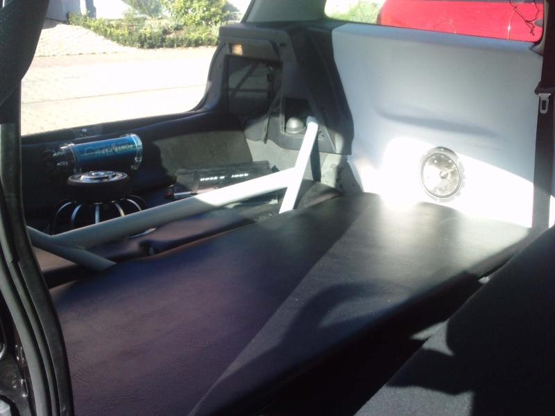 Destrcrs Corsa B  neuer Lack steht fest und ein paar Neuteile.. - Seite 4 P1010112
