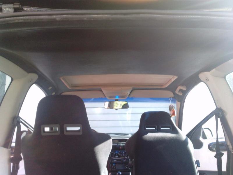 Destrcrs Corsa B  neuer Lack steht fest und ein paar Neuteile.. - Seite 4 P1010113
