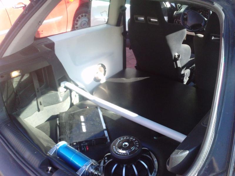 Destrcrs Corsa B  neuer Lack steht fest und ein paar Neuteile.. - Seite 4 P1010115
