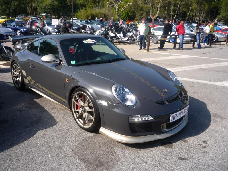 Porsche paradise P1030010