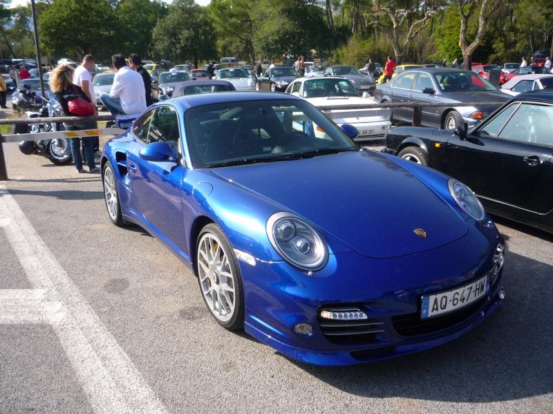 Porsche paradise P1030011