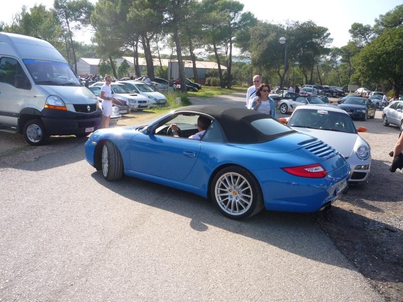 Porsche paradise P1030012