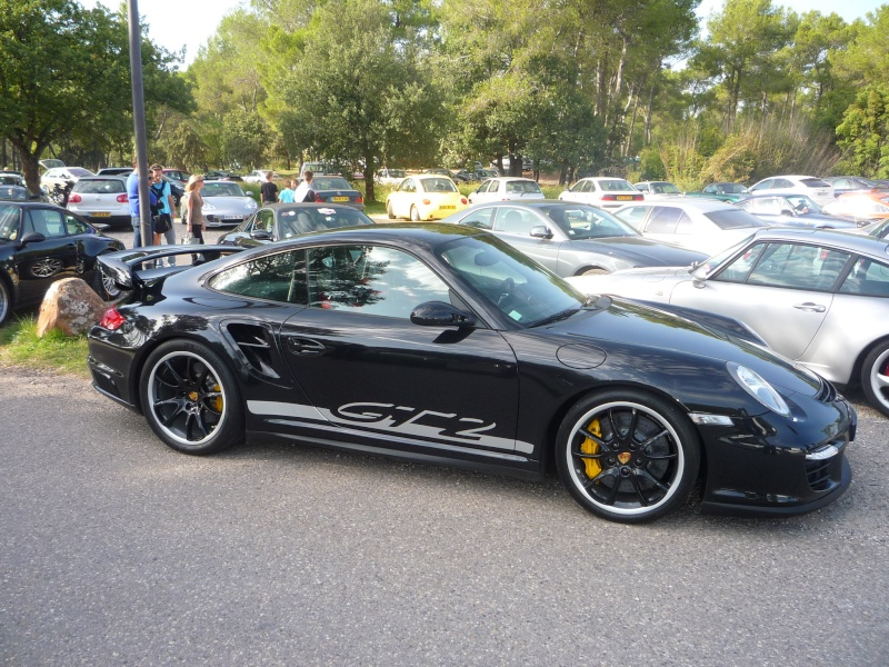 Porsche paradise P1030015