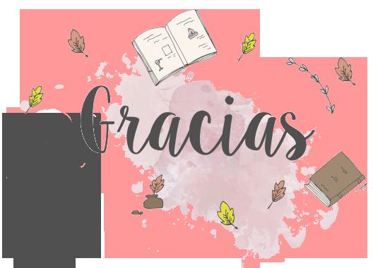 Lectura Junio 2018 - Página 5 Gracia10