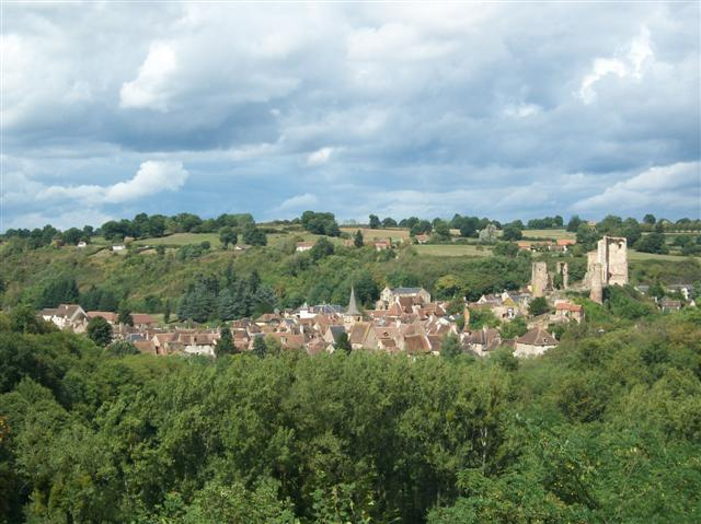 Mes vacances en Auvergne 100_1311