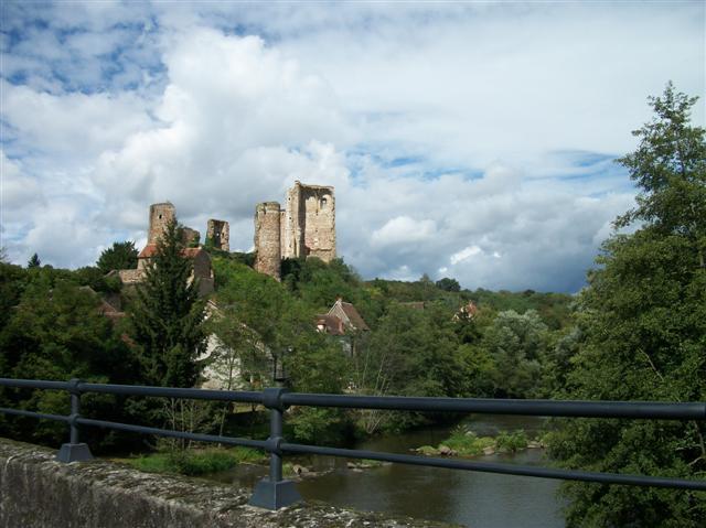 Mes vacances en Auvergne 100_1312