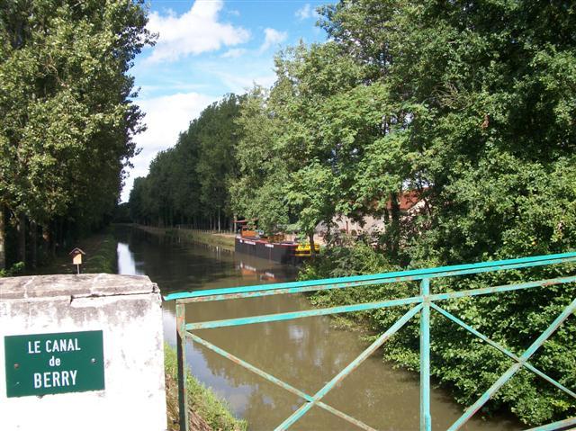 Mes vacances en Auvergne 100_1313