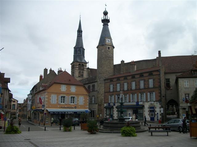Mes vacances en Auvergne 100_1410