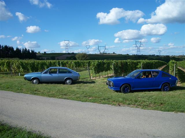 Mes vacances en Auvergne 100_1417